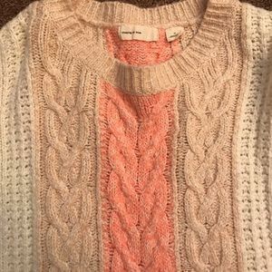 Anthropologie Sweaters - Anthropology Sweater Size: M